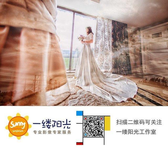 【红庙婚礼跟拍|红庙婚礼跟拍摄影作品|红庙婚