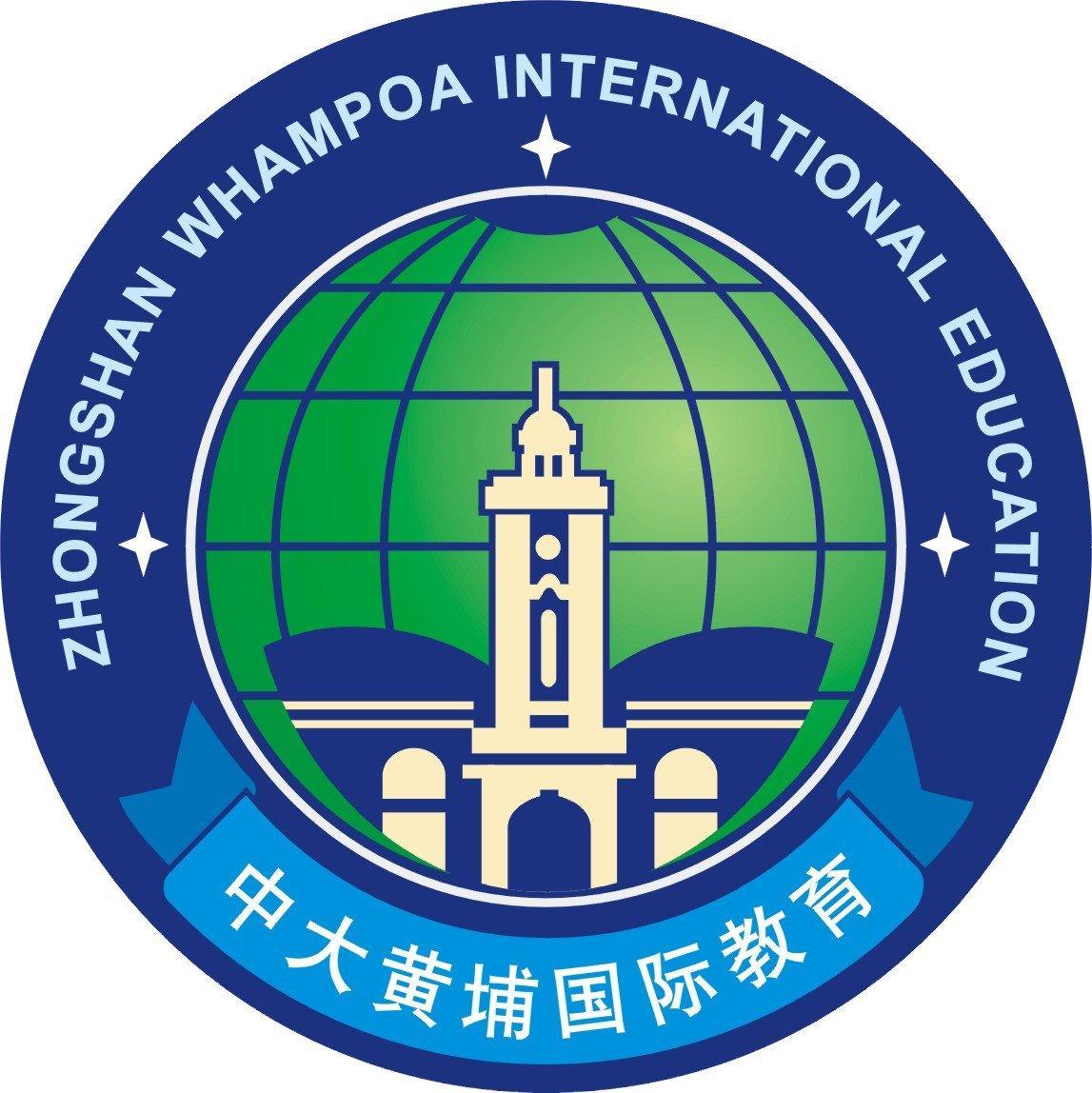logo logo 标志 设计 图标 1147_1148
