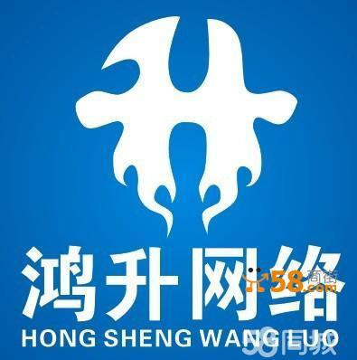 logo 标识 标志 设计 矢量 矢量图 素材 图标 395_398