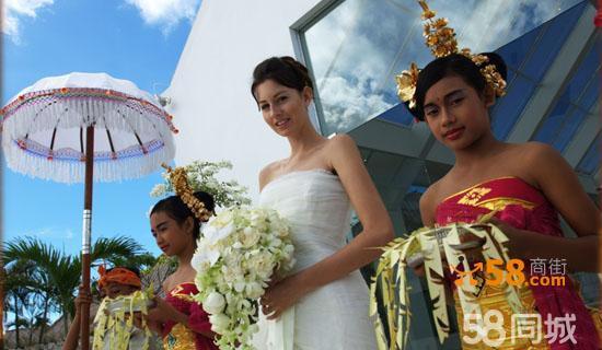 【特惠啦】郑州到巴厘岛包机直飞七天六晚浪漫之旅