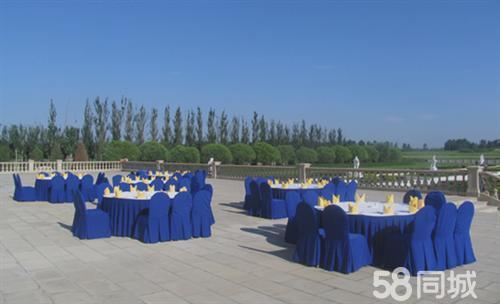 北京拉斐特城堡